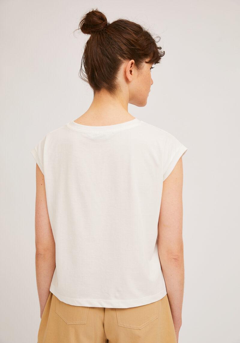camiseta-sin-mangas-blanca
