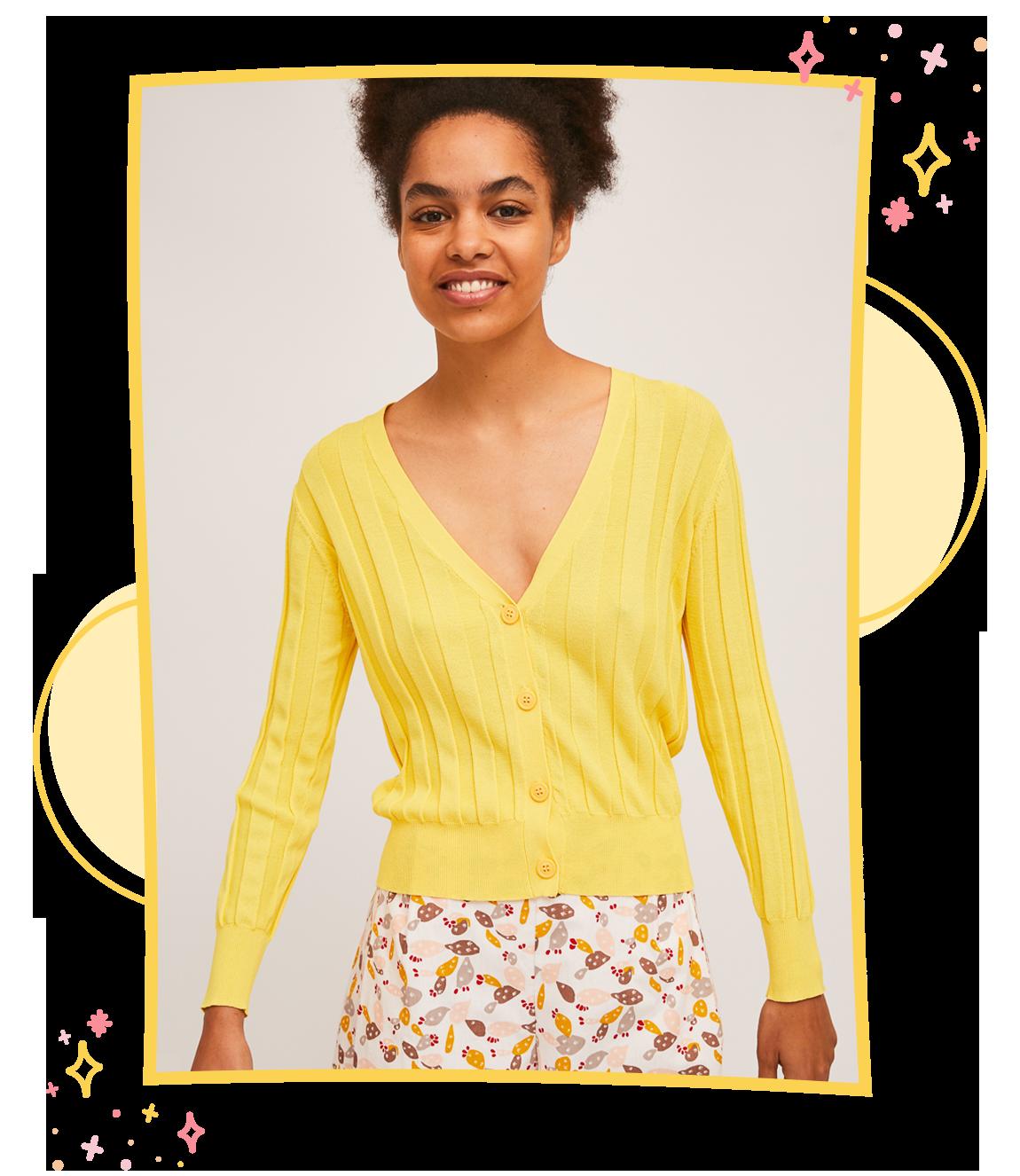 cardigan-canale-amarillo