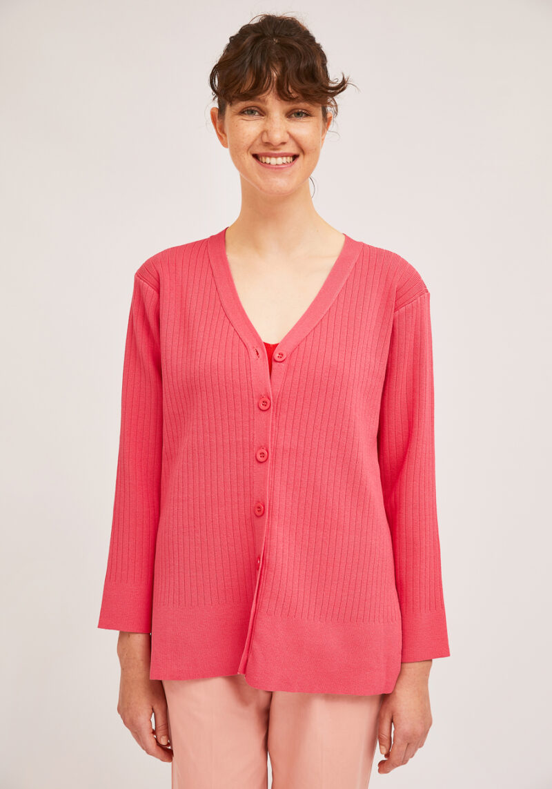 cardigan-rosa-canale