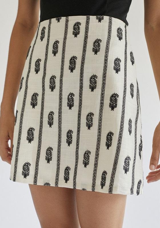 falda-corta-celia
