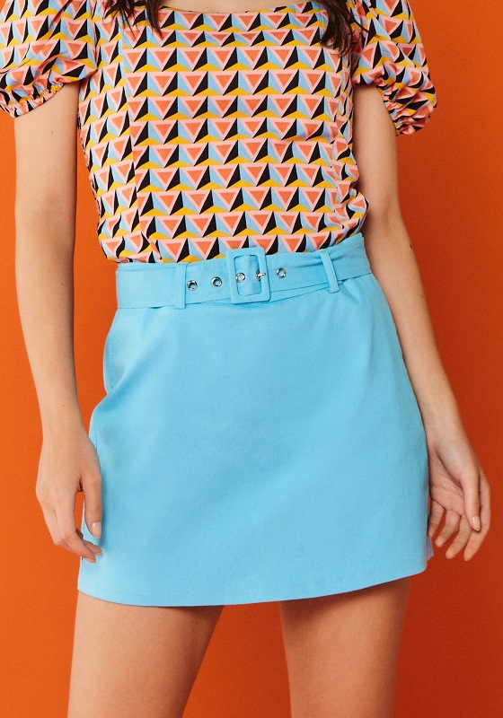 falda-pantalon-azul-nina