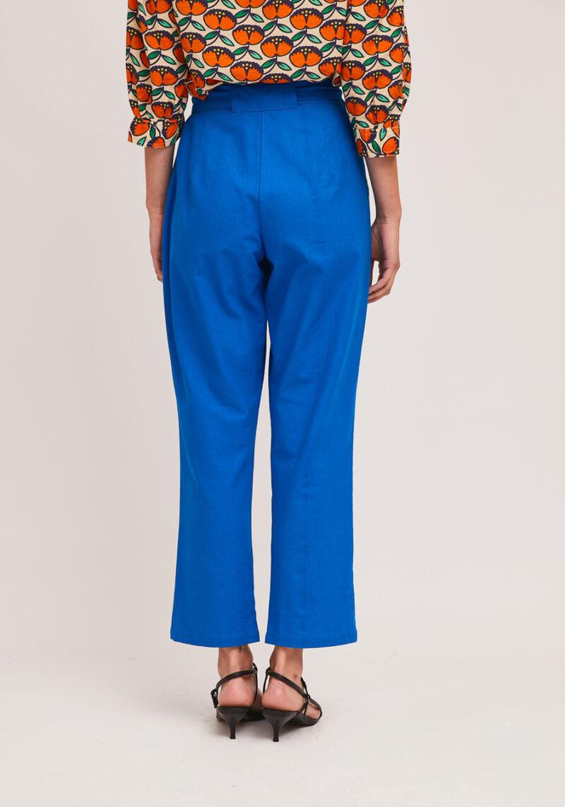 pantalon-algodon-azul