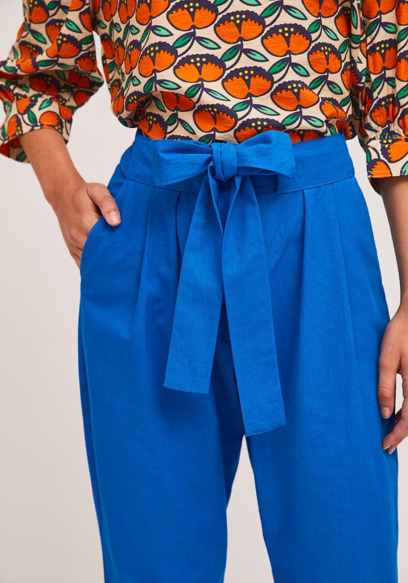 pantalon-azul-algodon