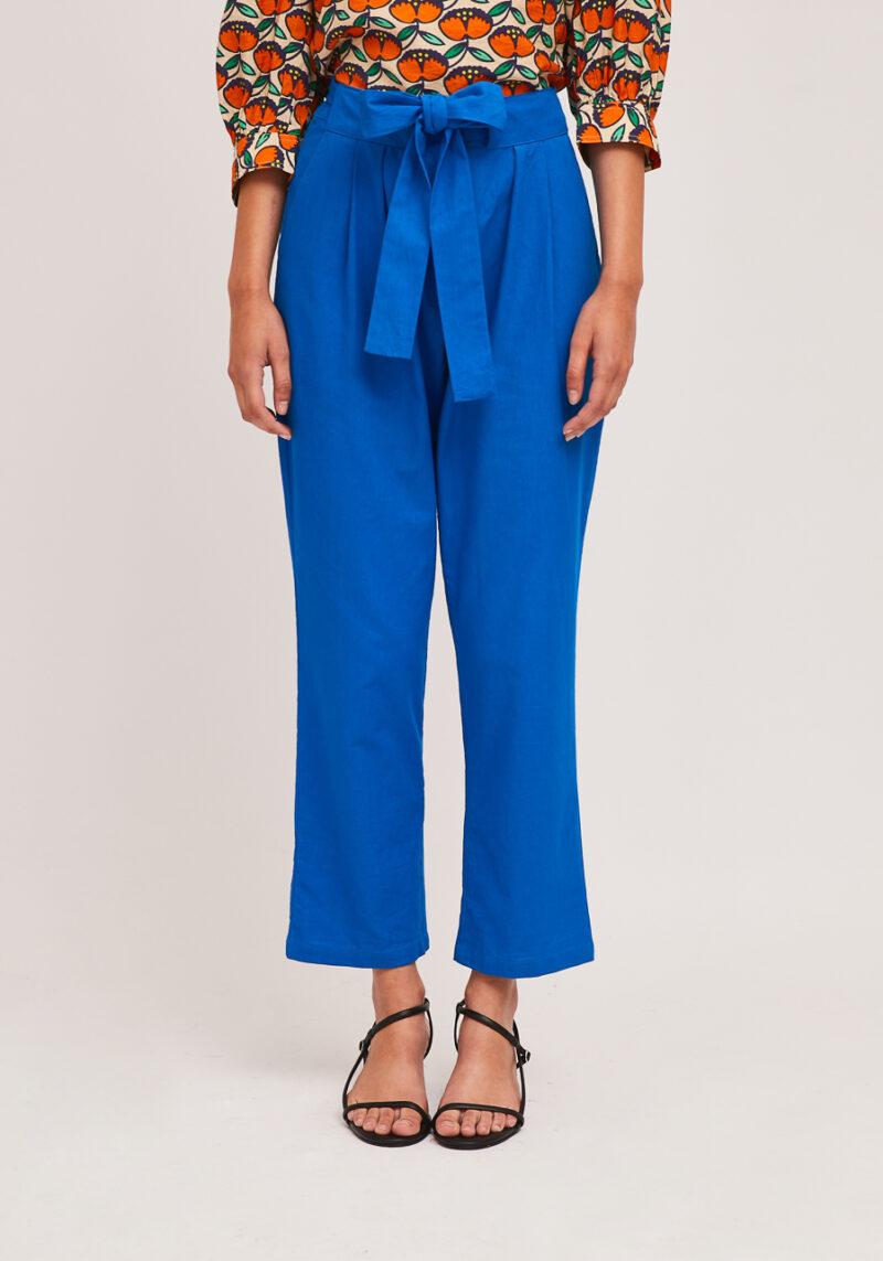 pantalones-algodon-azul