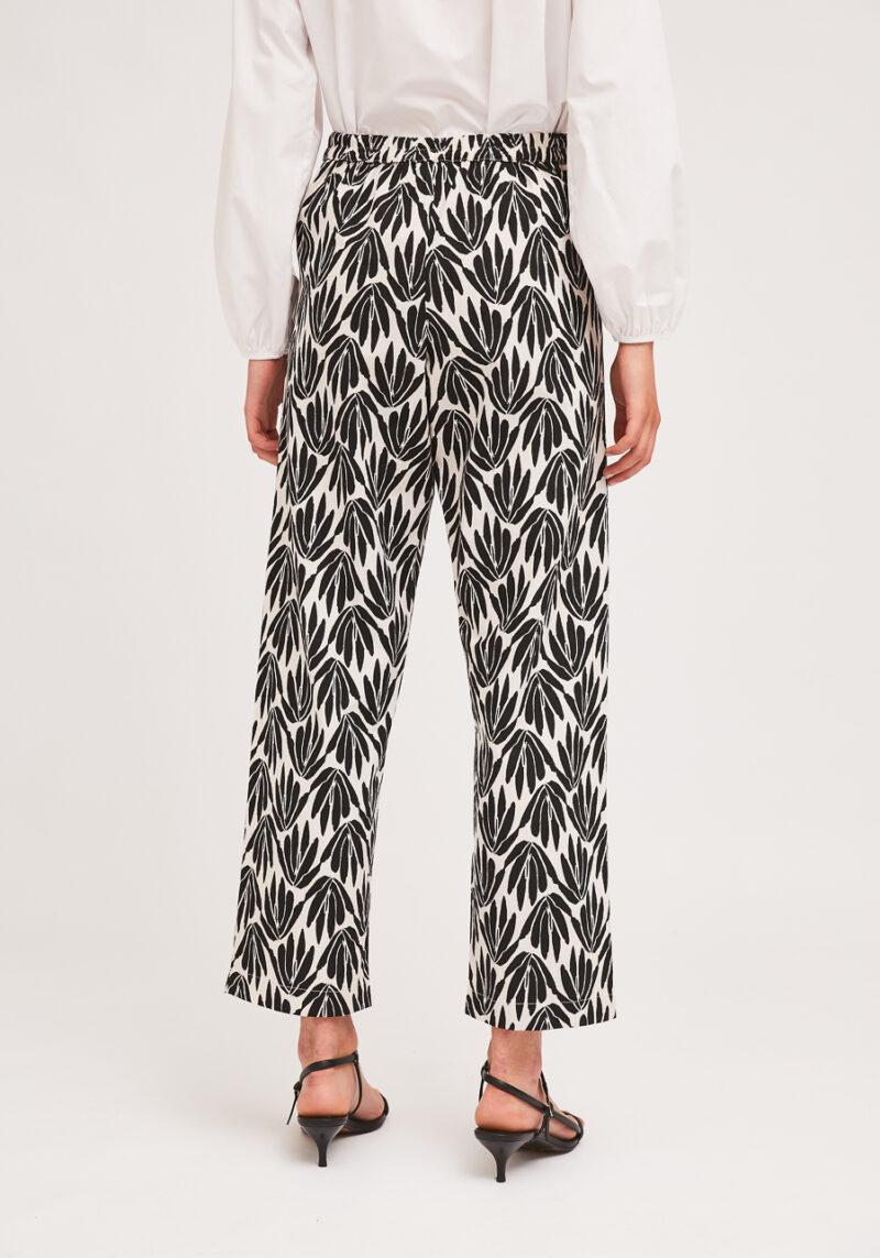 pantalones-algodon-blanco-negro