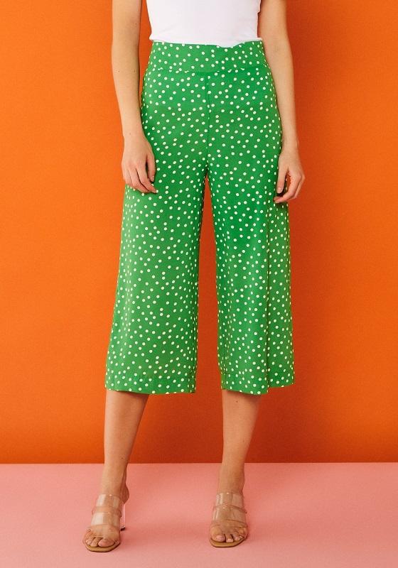 pantalones-culotte-verde-anne