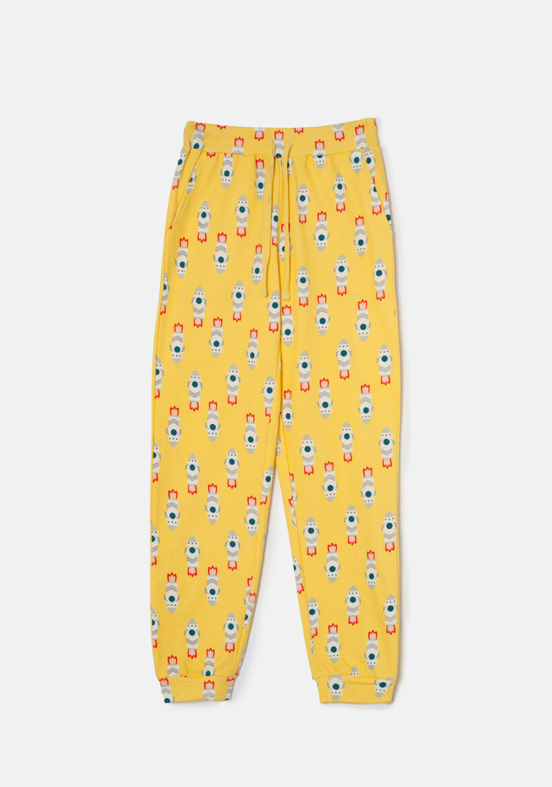 pantalones-estampado-cohetes