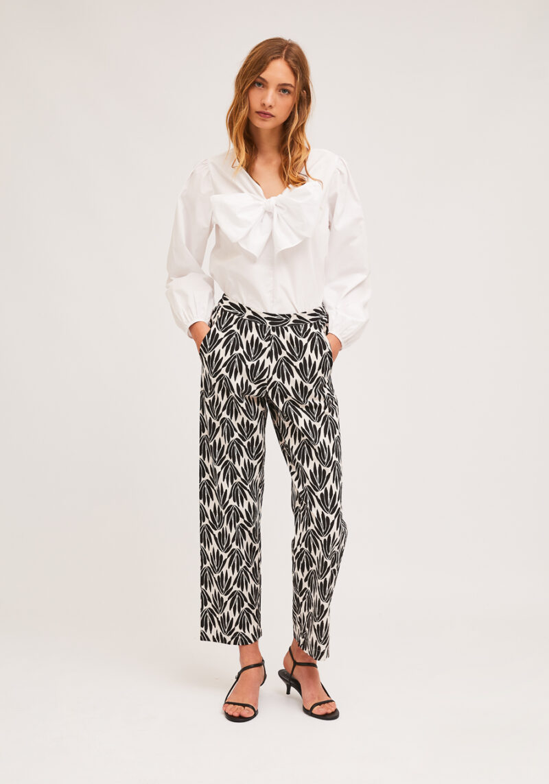 pantalones-estampado-mojave