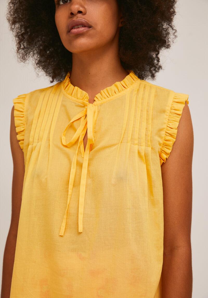 top-paulette-amarillo
