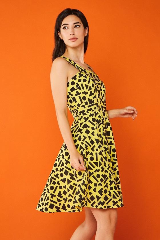 vestido-amarillo-tirantes-valeria