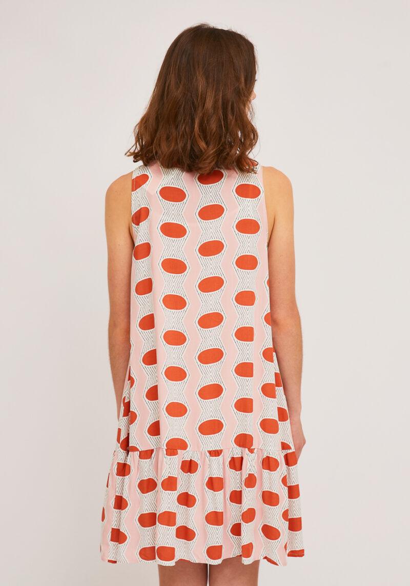 vestido-camisero-estampado-geometrico