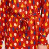 vestido-camisero-mangas-largas-jarrones