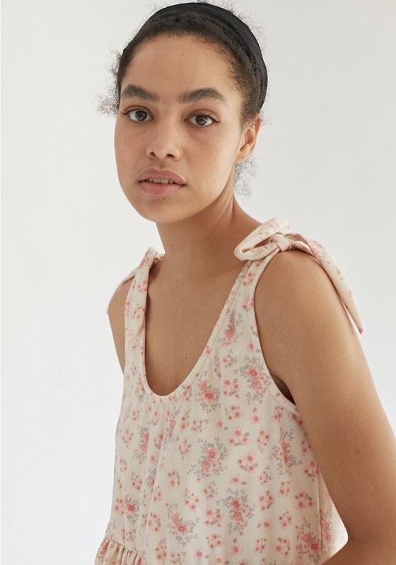 vestido-catalina-flores