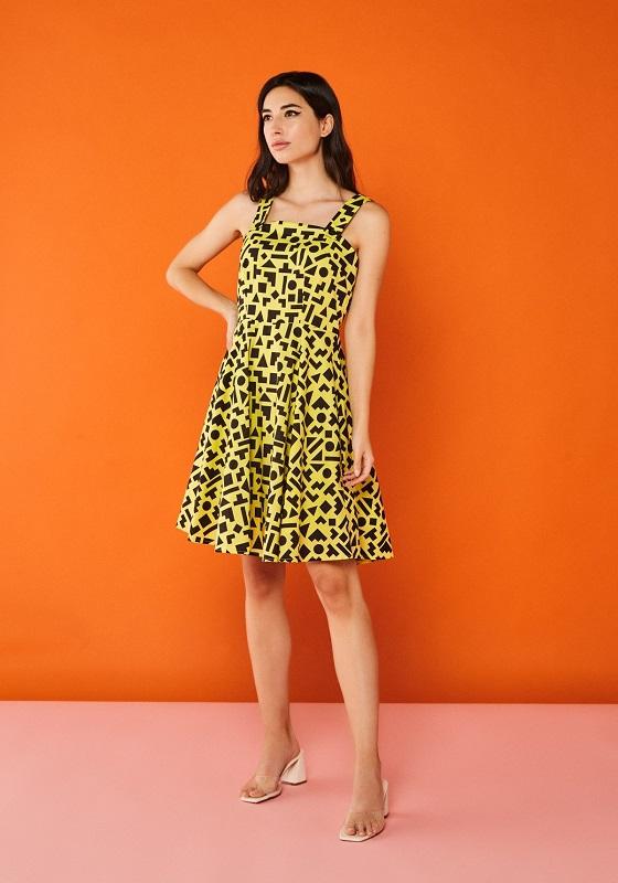 vestido-corto-amarillo-valeria