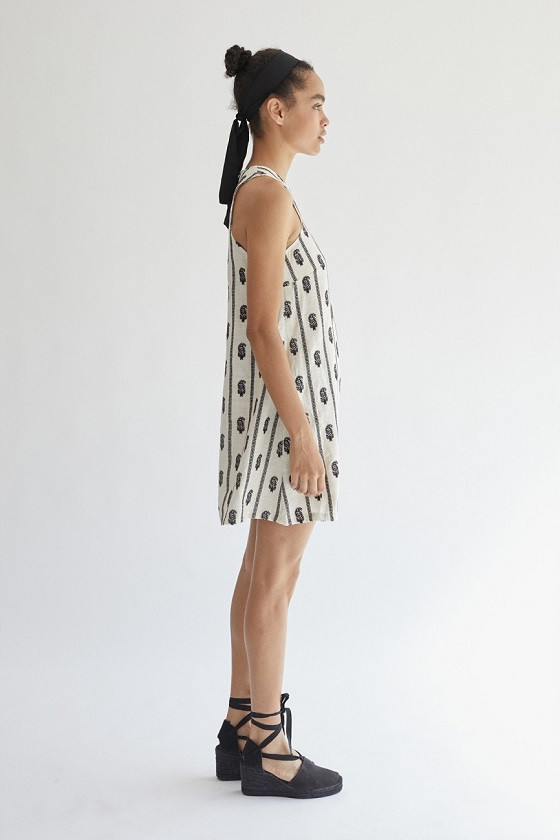 vestido-corto-blanco-negro-candelaria