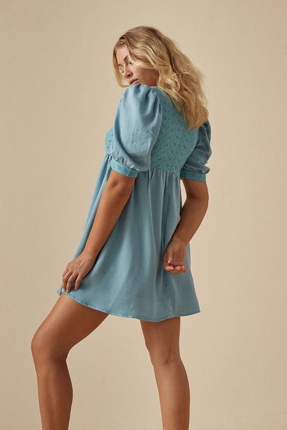 vestido-corto-chloe