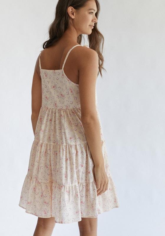 vestido-corto-pepa-estampado-flores