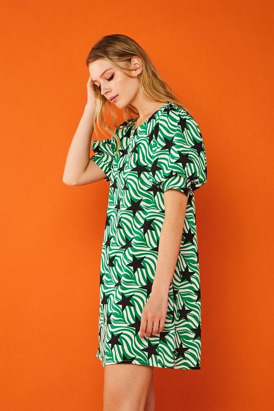 vestido-corto-verde-gemma