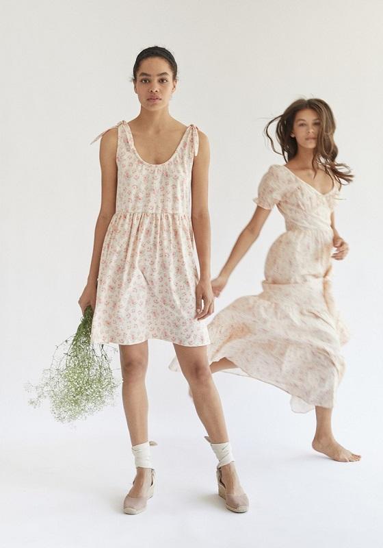vestido-crudo-estampado-flores-catalina