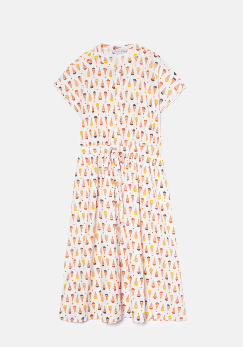 vestido-estampado-helados-botones