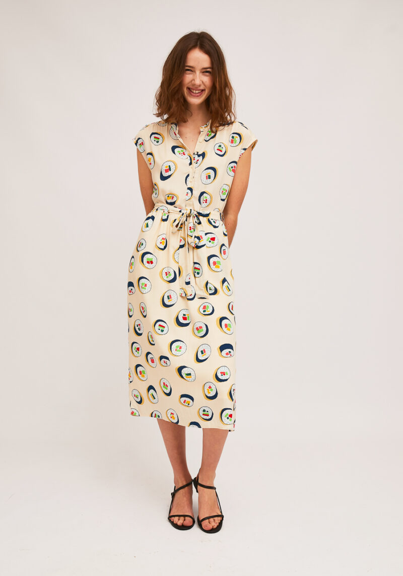 vestido-midi-sushi-beige