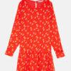 vestido-rojo-estampado-naranjada