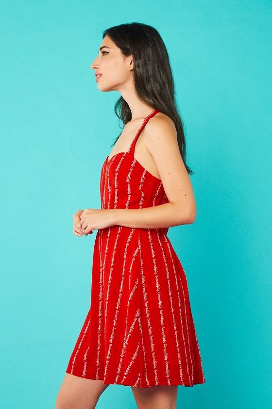 vestido-rojo-tirantes-serendipity