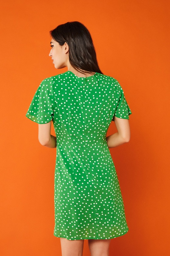 vestido-verde-anne-topos