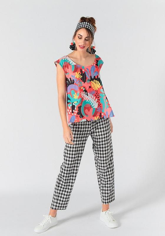 blusa-tirante-ancho-flamenca