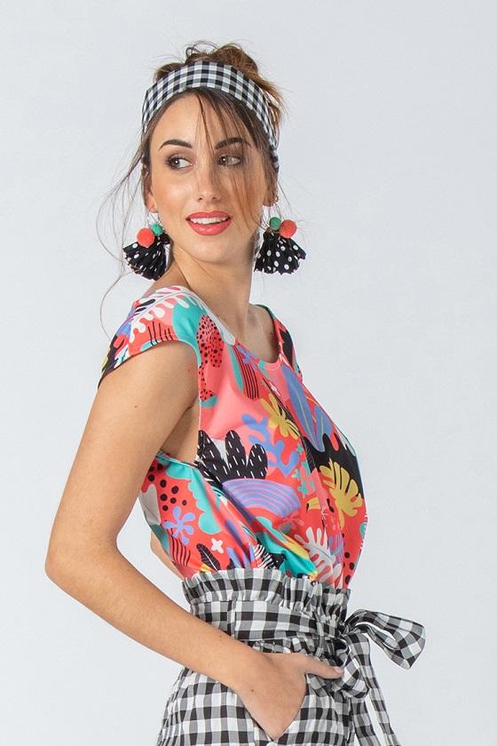 blusa-tirante-flamenca