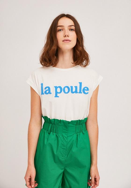 camiseta-algodon-la-poule