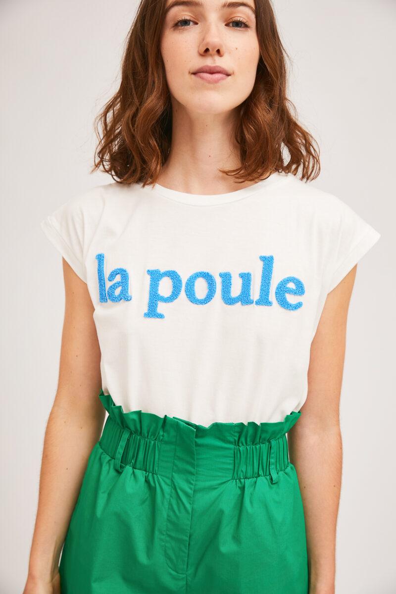camiseta-algodon-la-poule-sin-mangas