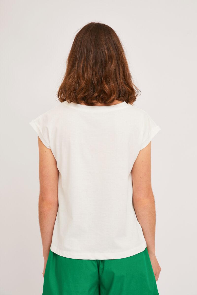 camiseta-blanca-algodon-la-poule