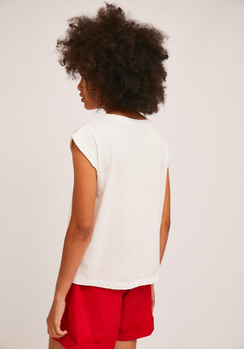 camiseta-blanca-le-tigre-letras-rosas