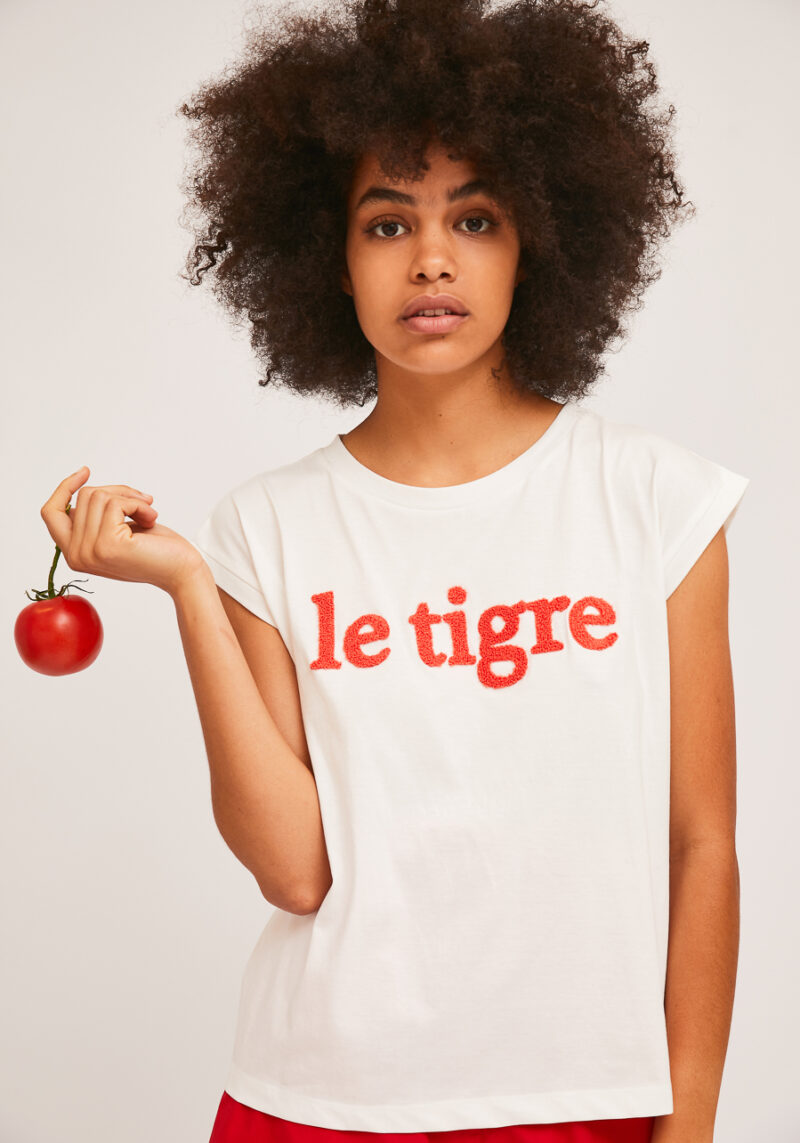 camiseta-blanca-letigre