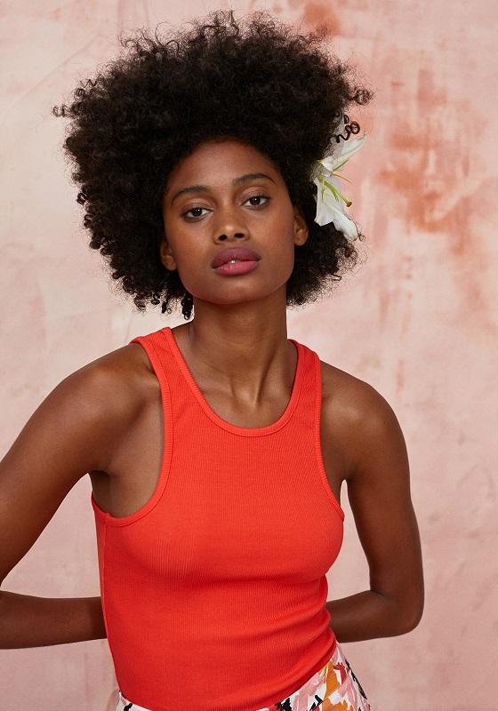 camiseta-tirantes-naranja-natalia