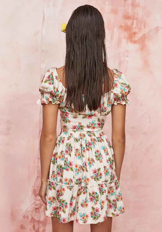 falda-corta-estampado-flores-hawaiana-marga
