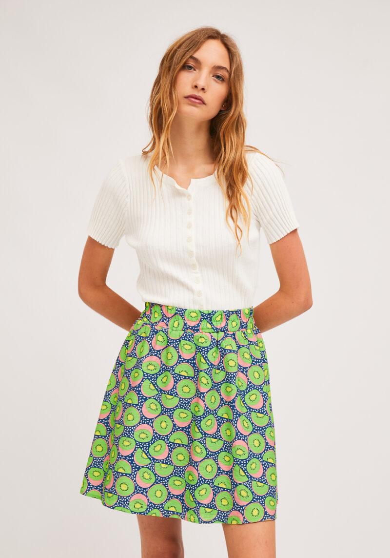 falda-corta-kiwis