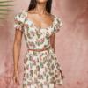 falda-corto-estampado-flores-hawaii-marga