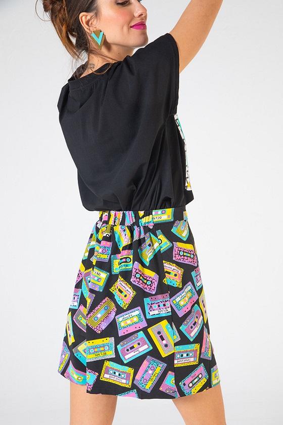 falda-negra-cassettes
