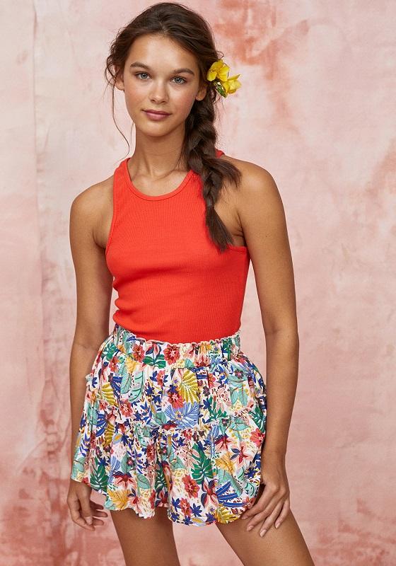falda-pantalon-flores-puerto-rico