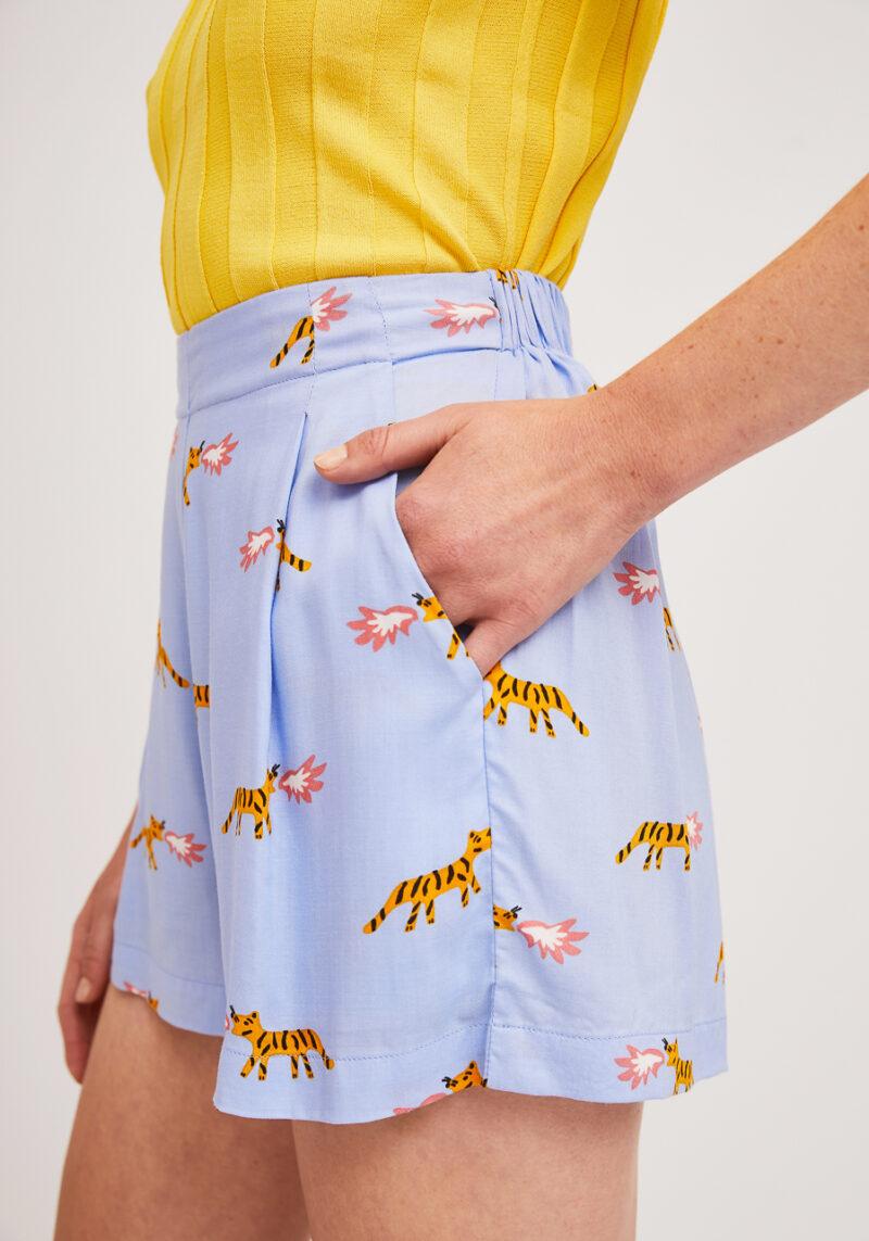 pantalones-celestes-estampado-tigres