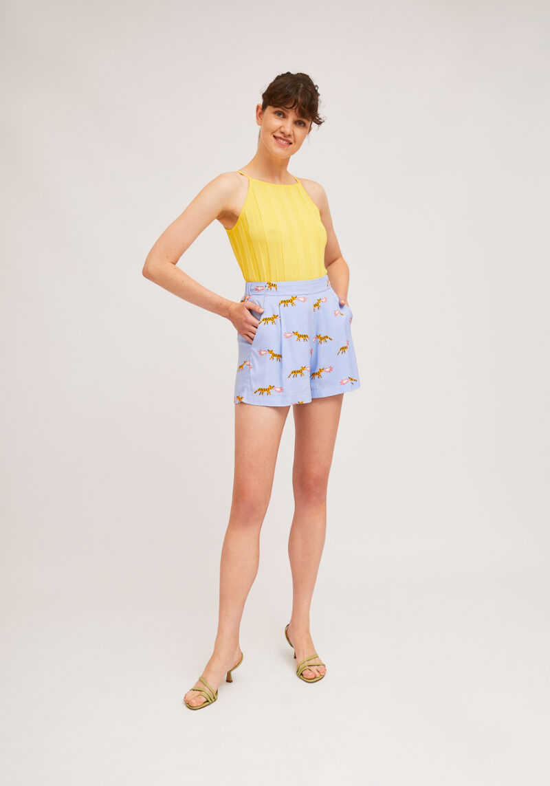 pantalones-cortos-tigres