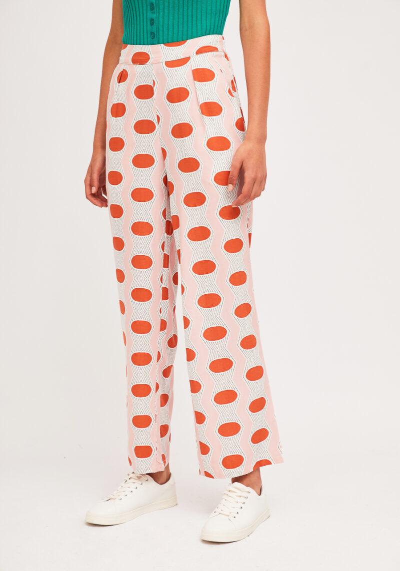 pantalones-estampados-moxie