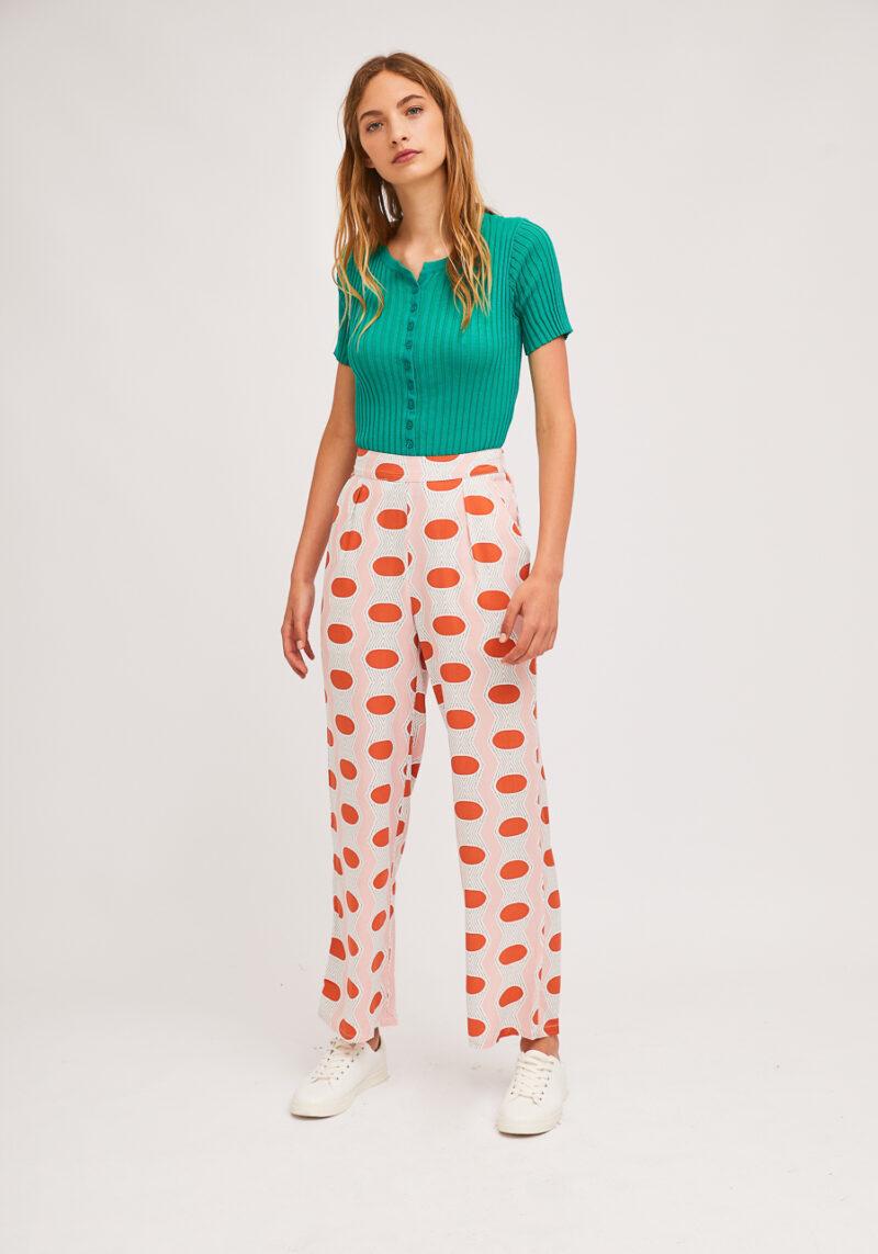 pantalones-largos-finos-estampados
