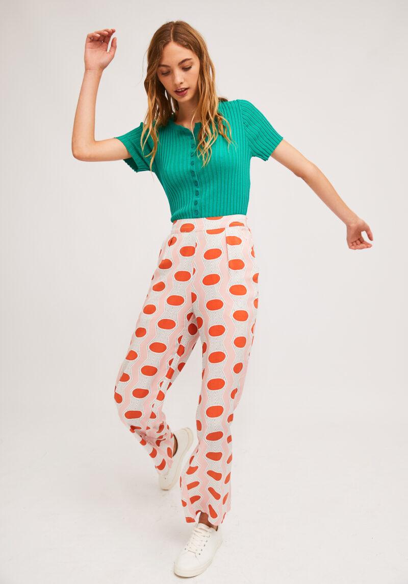 pantalones-largos-verano-finos