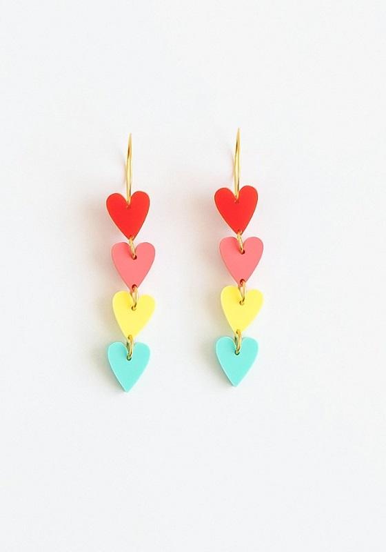 pendientes-corazones-colores-Amor-libre