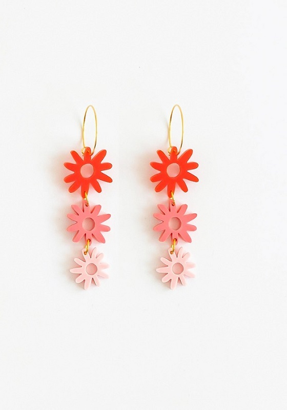 pendientes-flores-colores-armonia