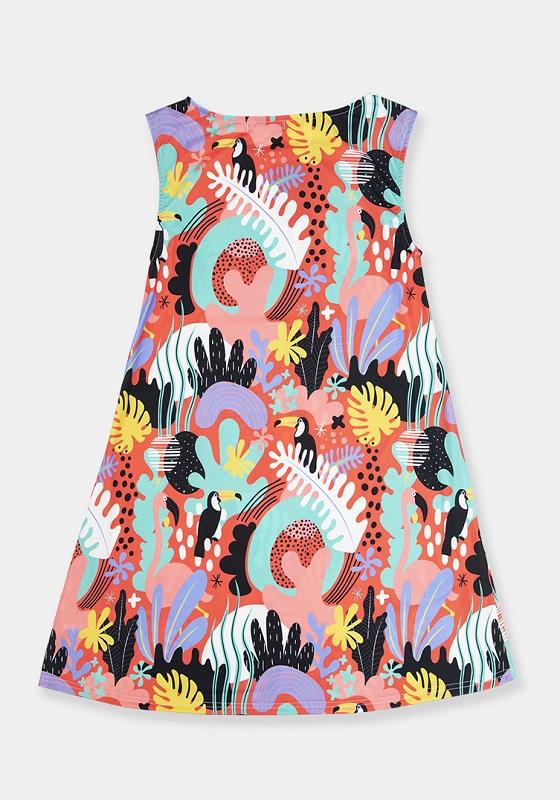 vestido-corto-estampado-flamenca