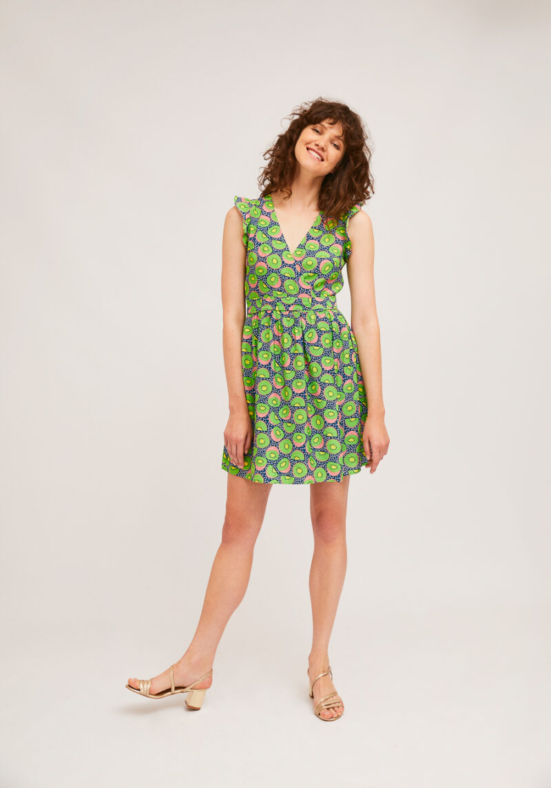 vestido-corto-estampado-kiwis